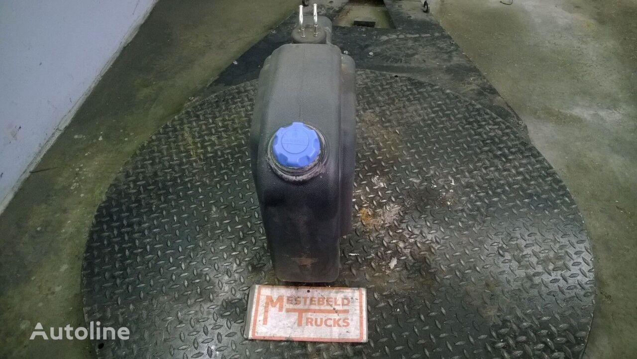 tanque AdBlue para VOLVO Ad-blue tank camião