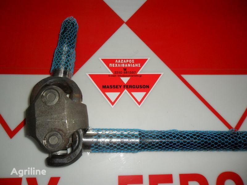 MASSEY FEGUSON AGCO 3080-3125-3655-3690-8130-8160 tomada de força para MASSEY FERGUSON trator nova