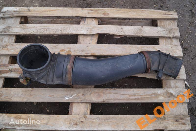tubo de água para DAF RURA SSĄCA FILTRA POWIETRZA DOLOT DAF XF CF camião