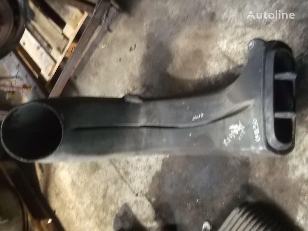 vozdushnogo filtra Renault tubo de água para camião