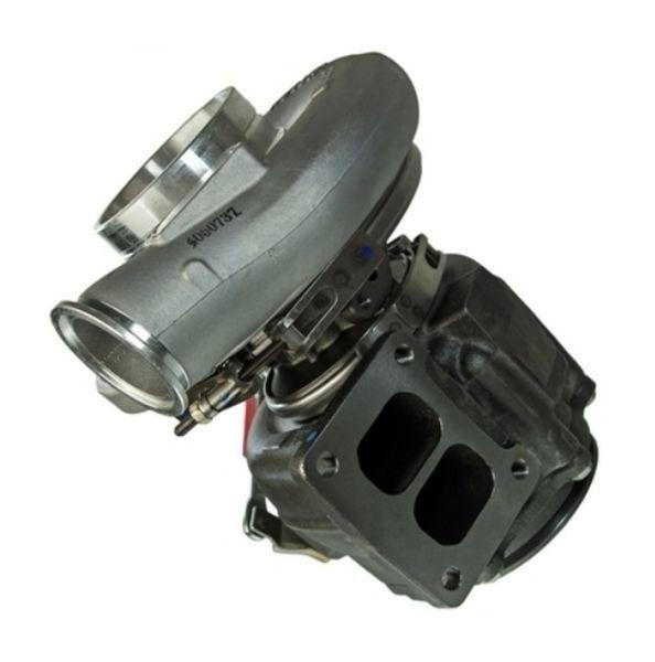 RENAULT HOLSET turbocompressor para RENAULT PREMIUM 410.450 camião novo