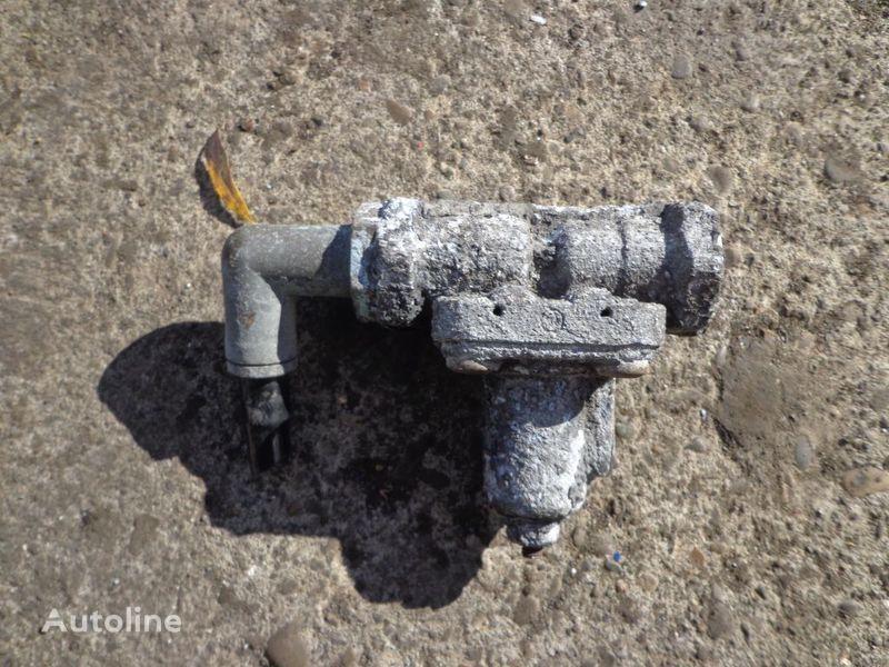 Wabco válvula para camião