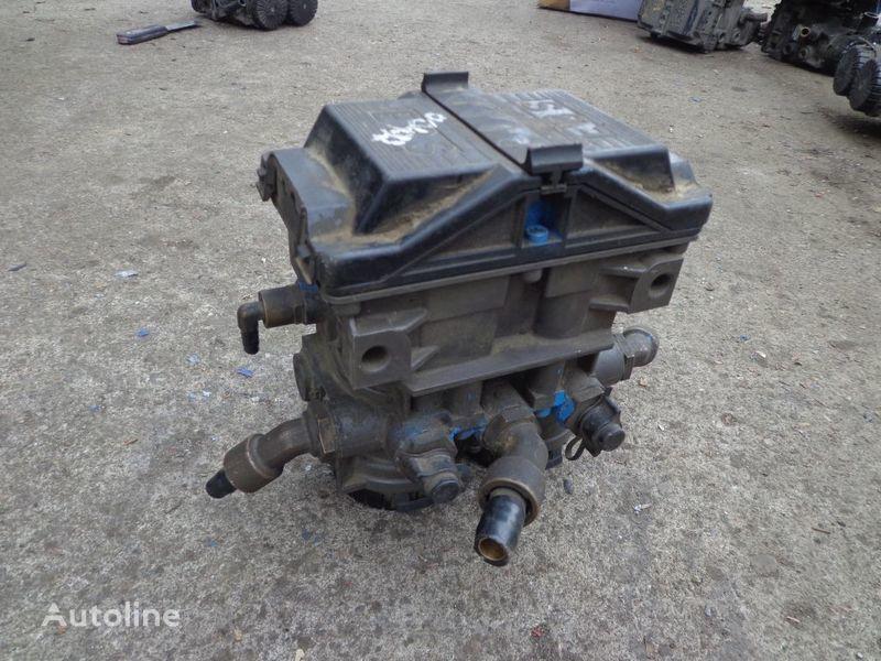 Bosch válvula para camião tractor