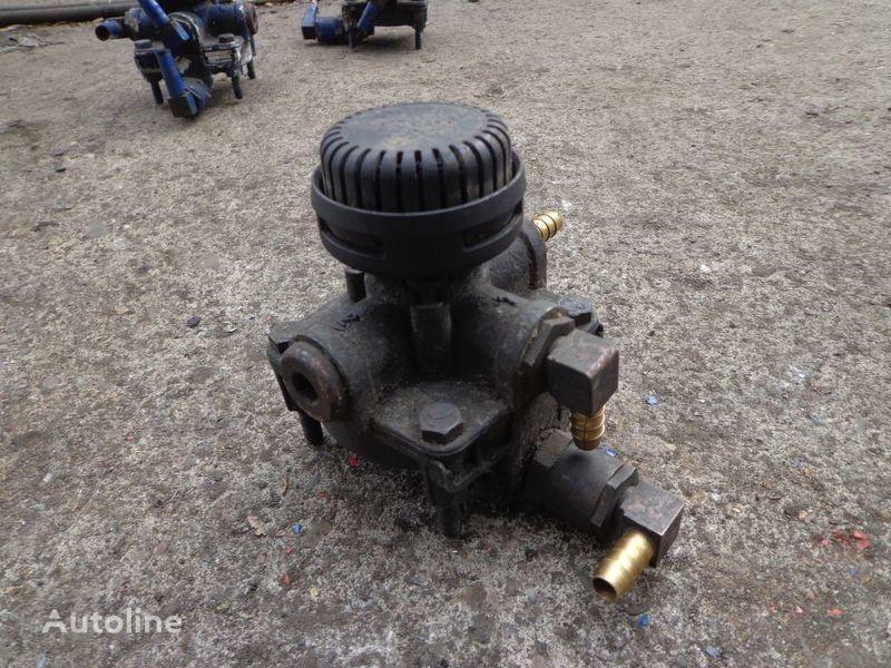 Wabco válvula para DAF XF camião tractor