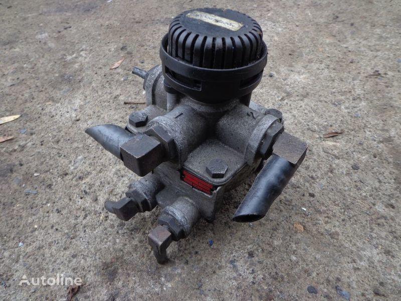 Wabco válvula para DAF XF camião