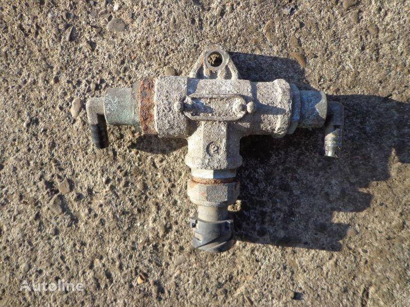 RENAULT Wabco válvula para RENAULT Magnum camião tractor