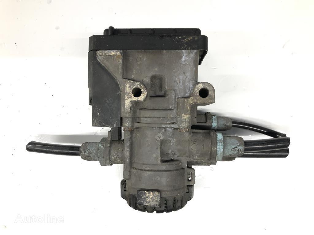 válvula para SCANIA EBS Drukregelventiel R440 camião tractor