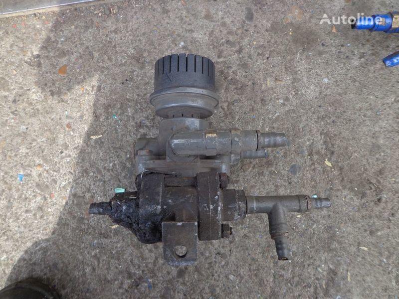 VOLVO Bosch válvula para VOLVO FM camião