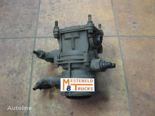 EBS válvula para VOLVO EBS Ventiel FM9 camião
