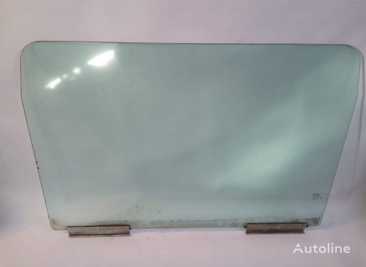 vidro lateral VOLVO F12 (01.77-12.94) para camião VOLVO F10/F12/F16/N10 (1977-1994)