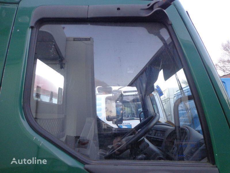 vidro para DAF LF camião