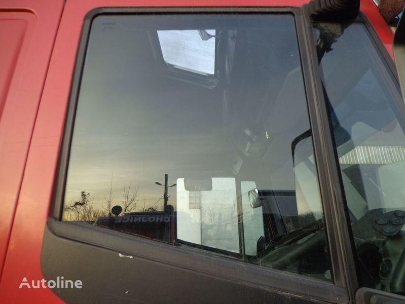 Podemnoe vidro para IVECO Stralis camião
