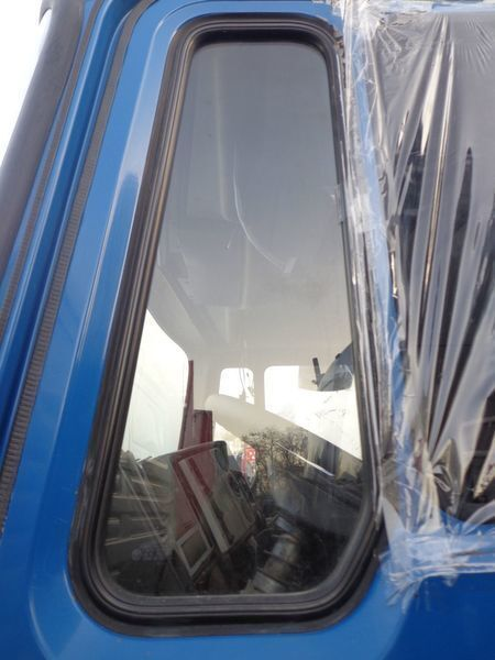 MAN nepodemnoe vidro para MAN 14 camião