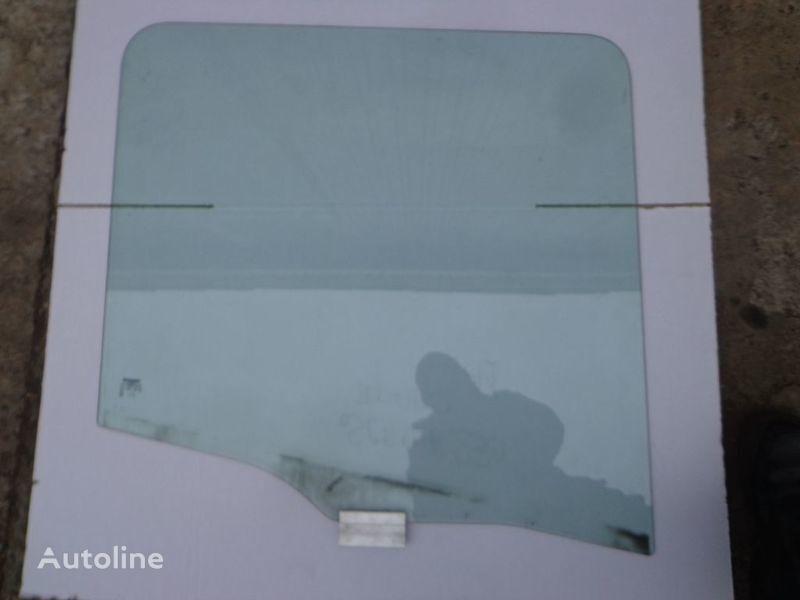 bokovoe vidro para SCANIA 94, 114, 124 camião