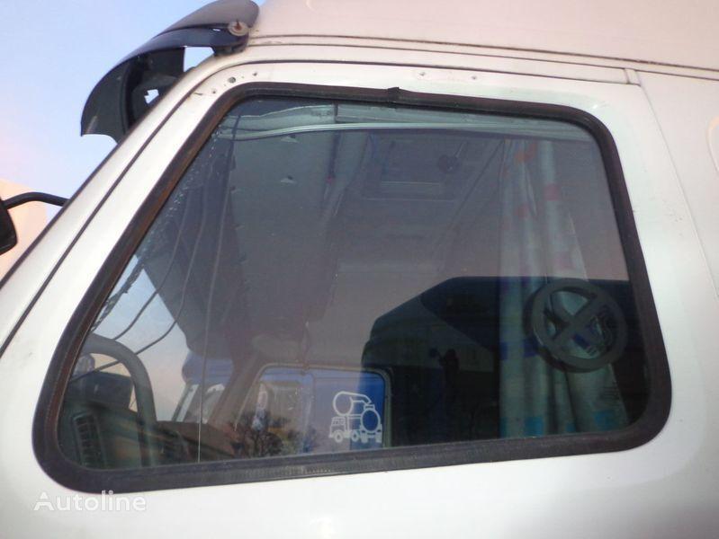 VOLVO vidro para VOLVO FH camião tractor