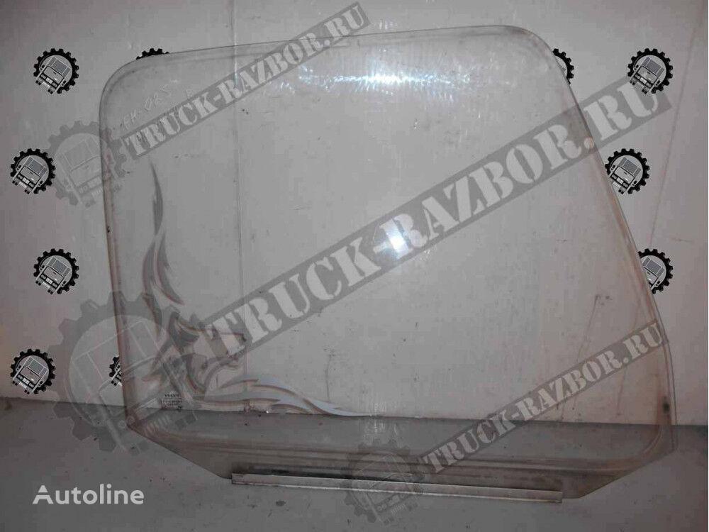 VOLVO R vidro para VOLVO camião tractor