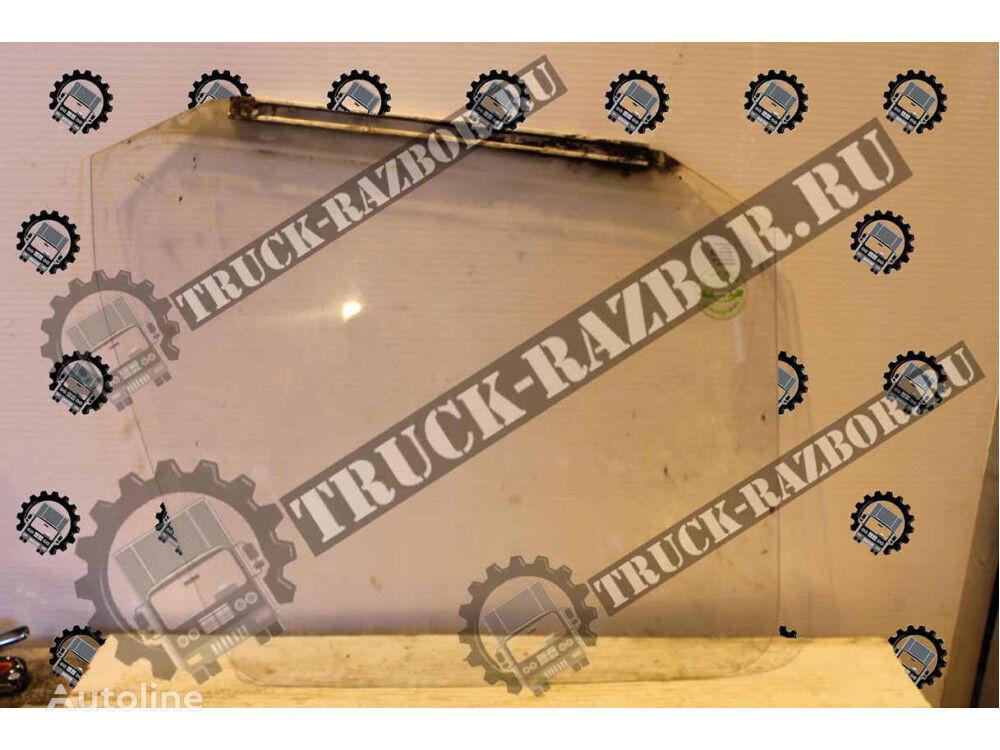 vidro VOLVO dveri para camião tractor VOLVO FM, FH