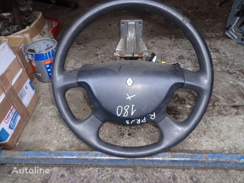 RENAULT volante para RENAULT Premium camião tractor