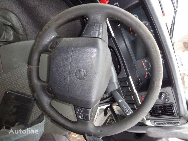 volante para VOLVO FH camião tractor