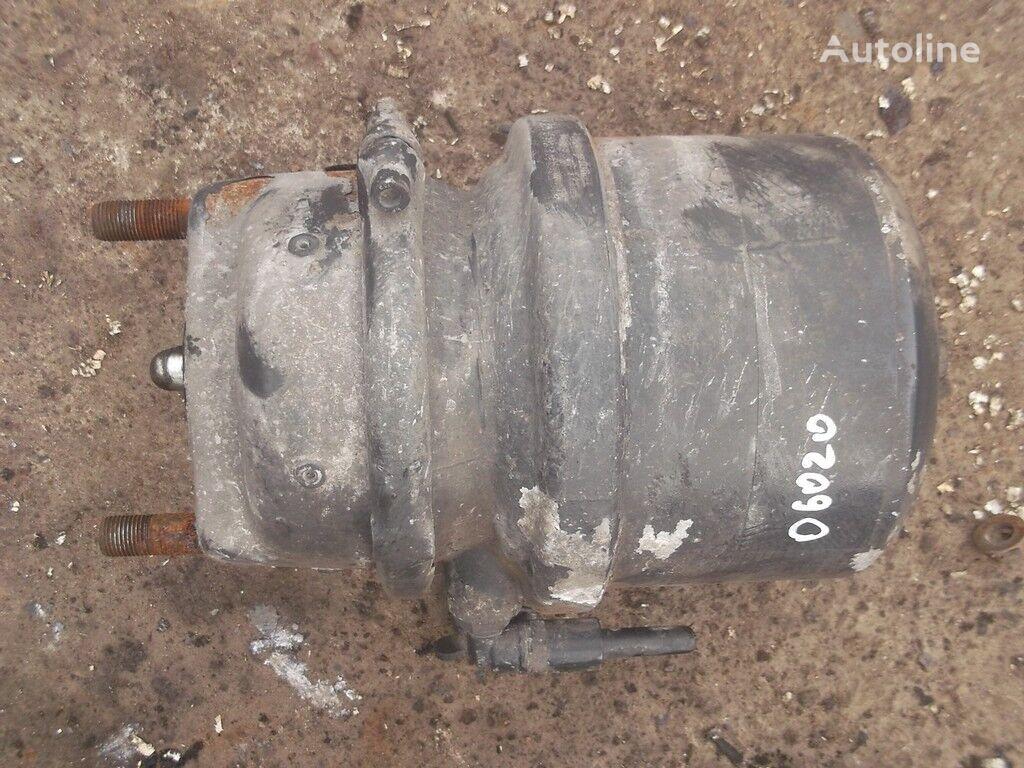 pruzhinnyy c tormoznym cilindrom acumulador de energia para IVECO camião