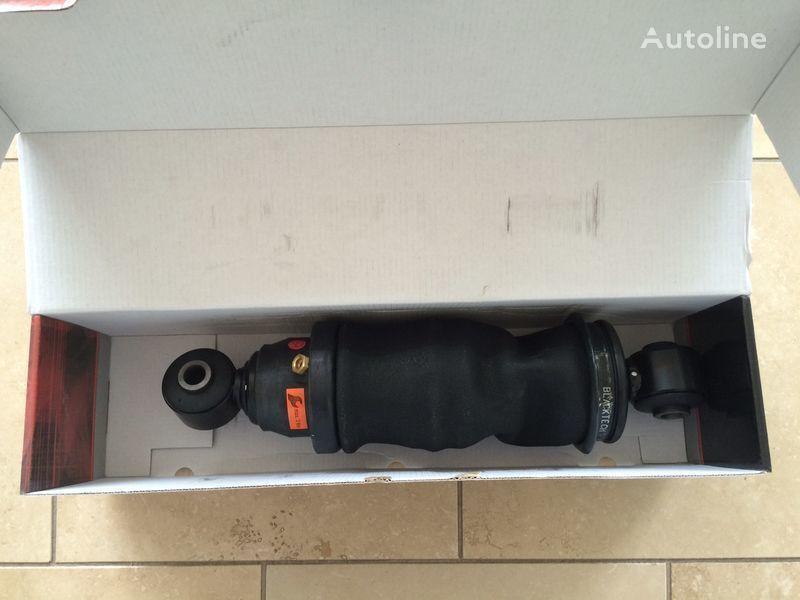 blacktech airbag para MERCEDES-BENZ Actros MP II camião tractor novo