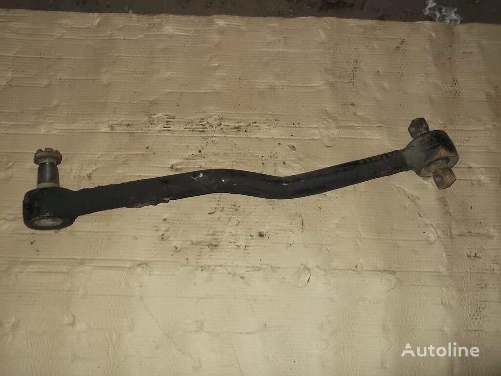 Reaktivnaya tyaga barra de direção para SCANIA camião