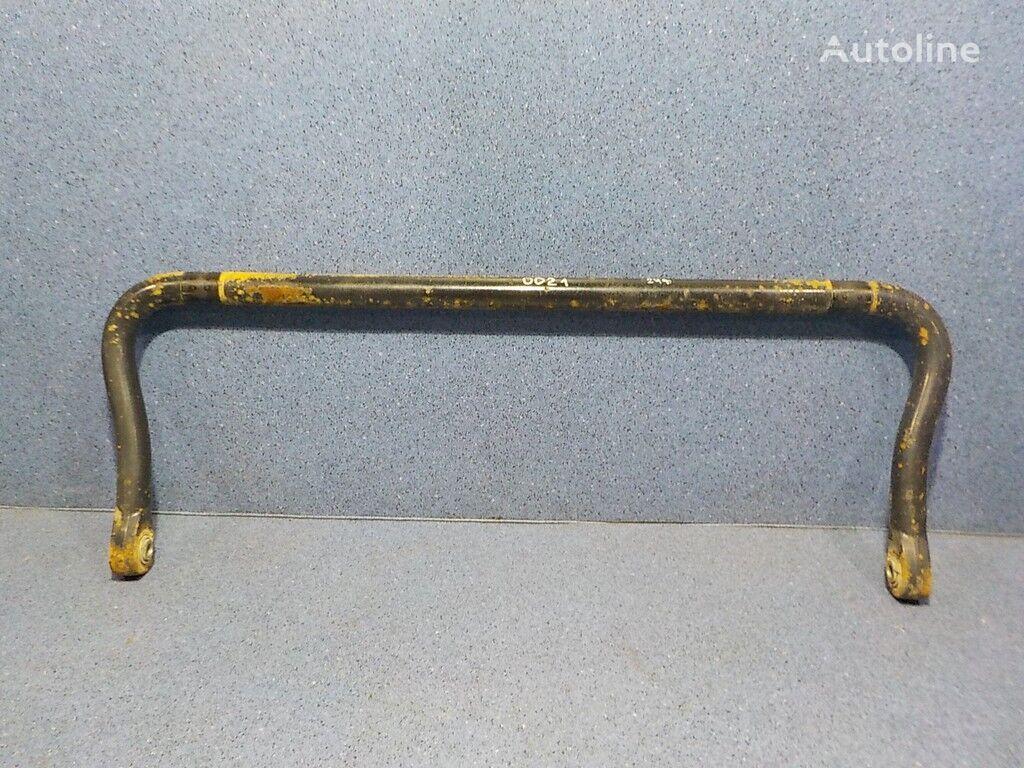 Stabilizator peredney balki barra estabilizadora para camião