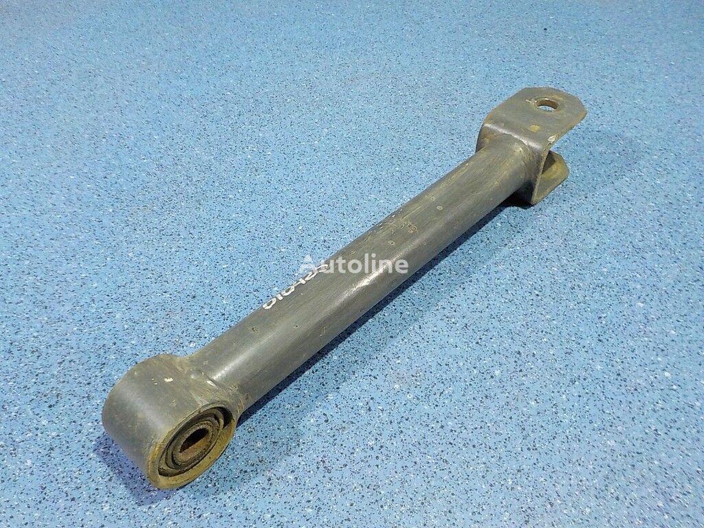 Stoyka zadnego stabilizatora barra estabilizadora para DAF camião