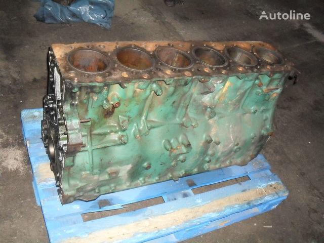 Volvo DH12 bloco de cilindros para autocarro