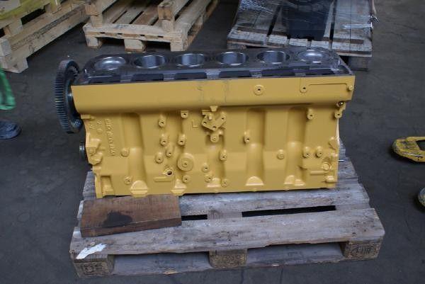 bloco de cilindros para CATERPILLAR 3176 LONG-BLOCK outros equipamentos de construção