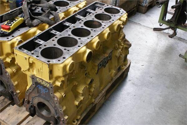 bloco de cilindros para CATERPILLAR C12 outros equipamentos de construção
