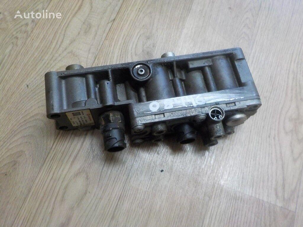 KPP Renault 2412S bloco de controlo para camião