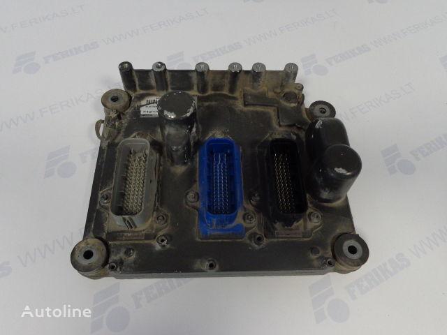DMCI 1679021, 1684367 bloco de controlo para DAF 105XF camião tractor