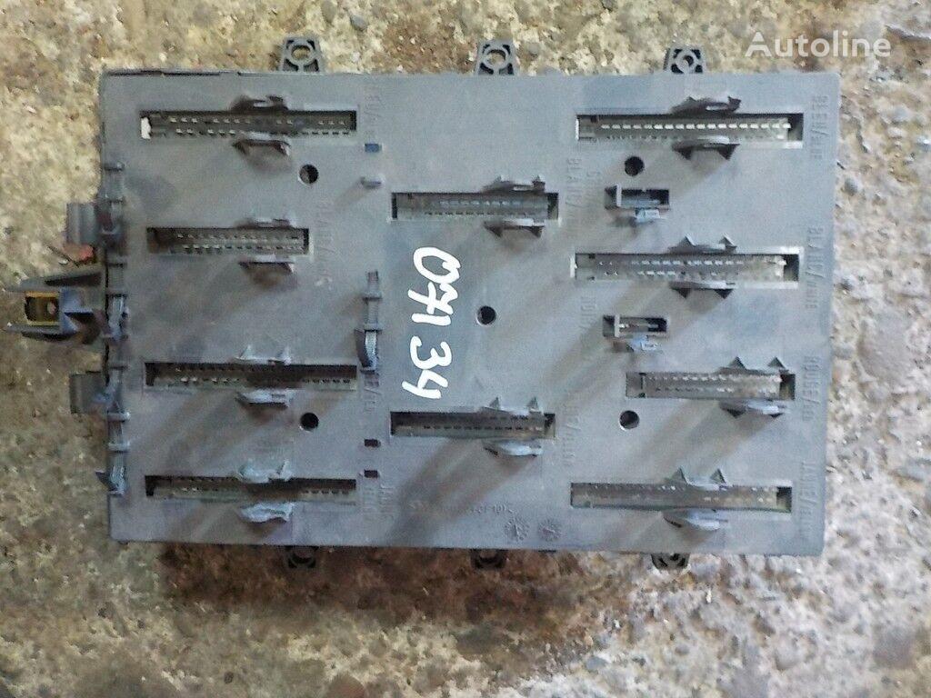predohraniteley bloco de controlo para RENAULT camião