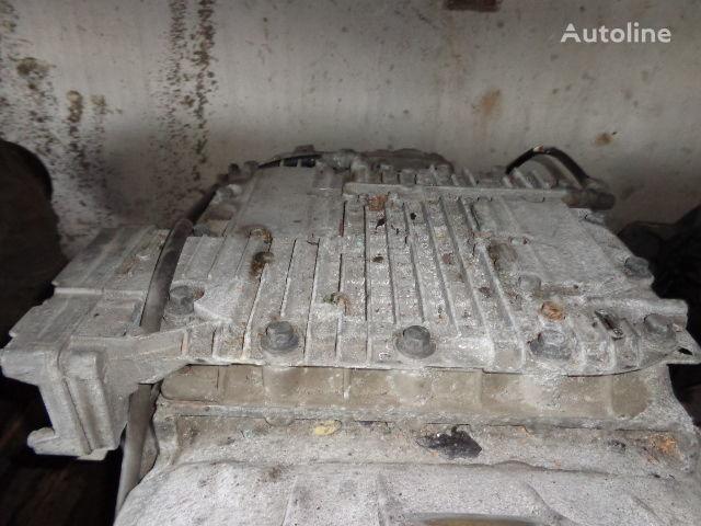 AT2512C gearbox control unit, WABCO 4213650020, OE 7421571886, 21571886, 20817637 bloco de controlo para RENAULT Magnum DXI camião tractor