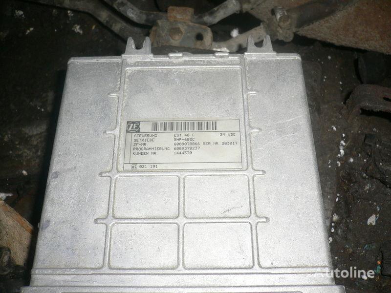 kpp 602S bloco de controlo para SCANIA 94 autocarro