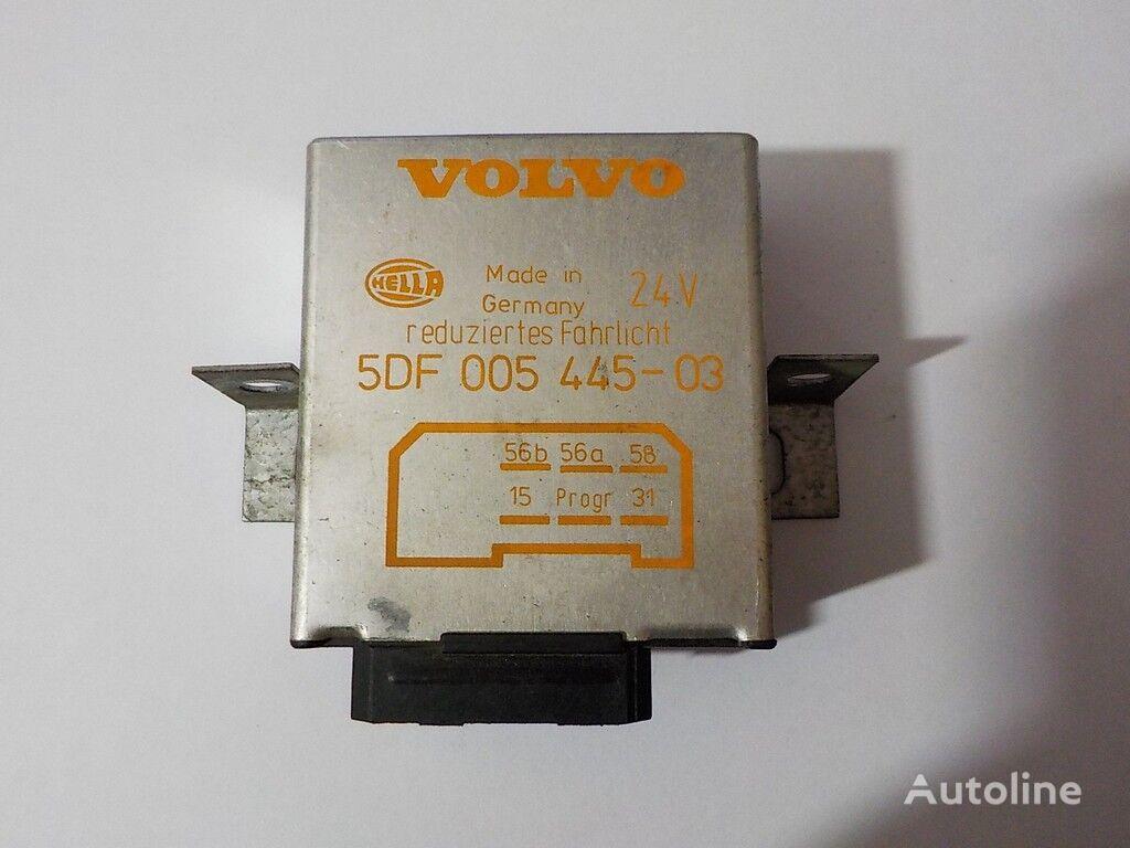 elektronnyy bloco de controlo para VOLVO camião