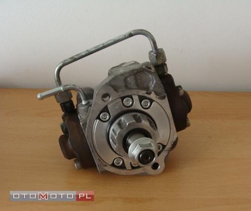 POMPA WTRYSKOWA bomba de combustível de alta pressão para carrinha