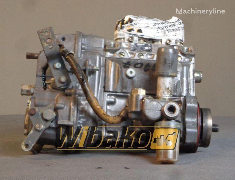 Injection pump Bosch 0400864085 bomba de combustível de alta pressão para 0400864085 (PES4A65D410/3RS2799) outros equipamentos de construção