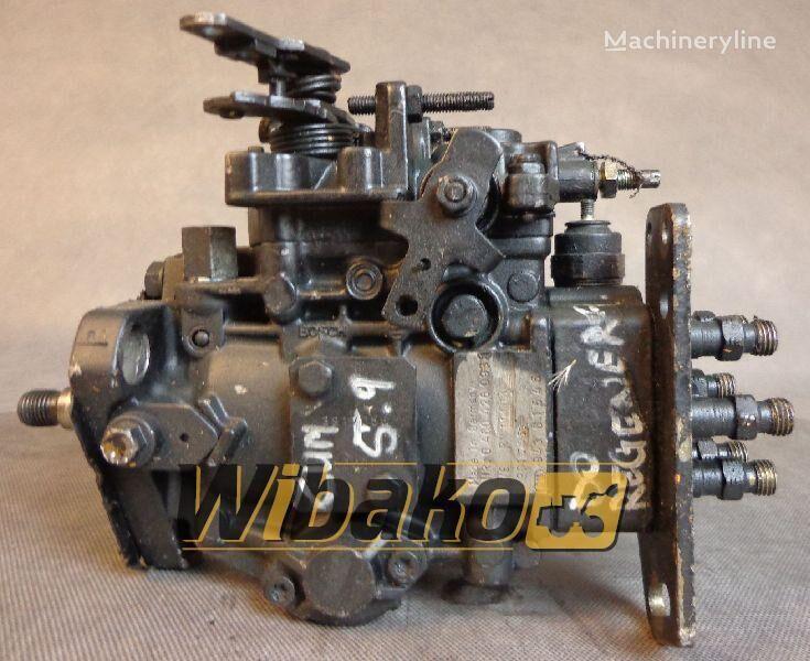 Injection pump Bosch 3917056 bomba de combustível de alta pressão para 3917056 (0460426093) outros equipamentos de construção
