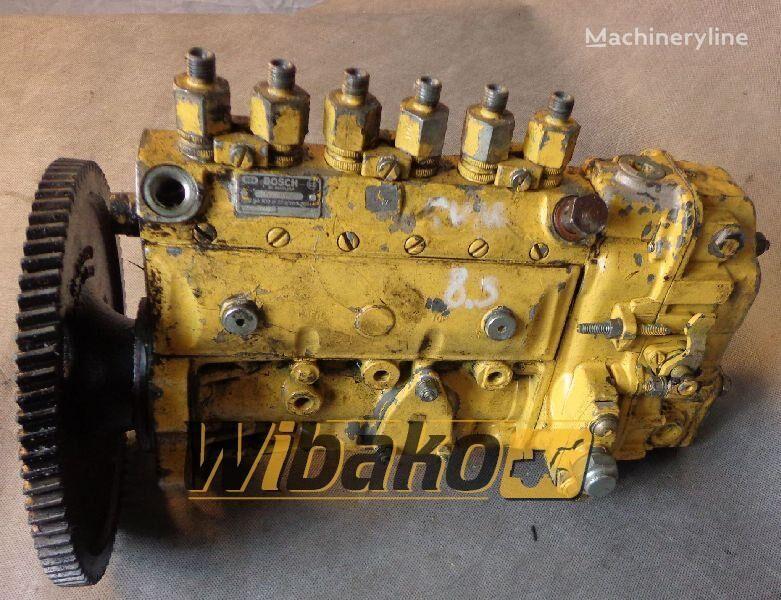 Injection pump Bosch 9400230111 bomba de combustível de alta pressão para 9400230111 (PES6A100D320/3RS2691) outros equipamentos de construção