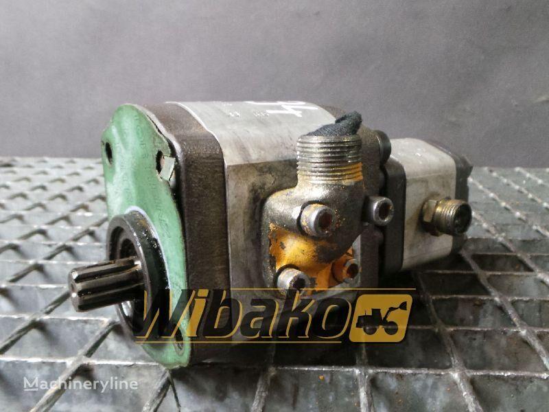 Hydraulic pump Bosch 1517222902 bomba hidráulica para 1517222902 outros equipamentos de construção