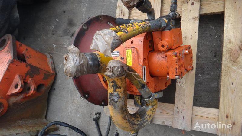 HPR 90,100 bomba hidráulica para ATLAS 1304,1404,1604 escavadora