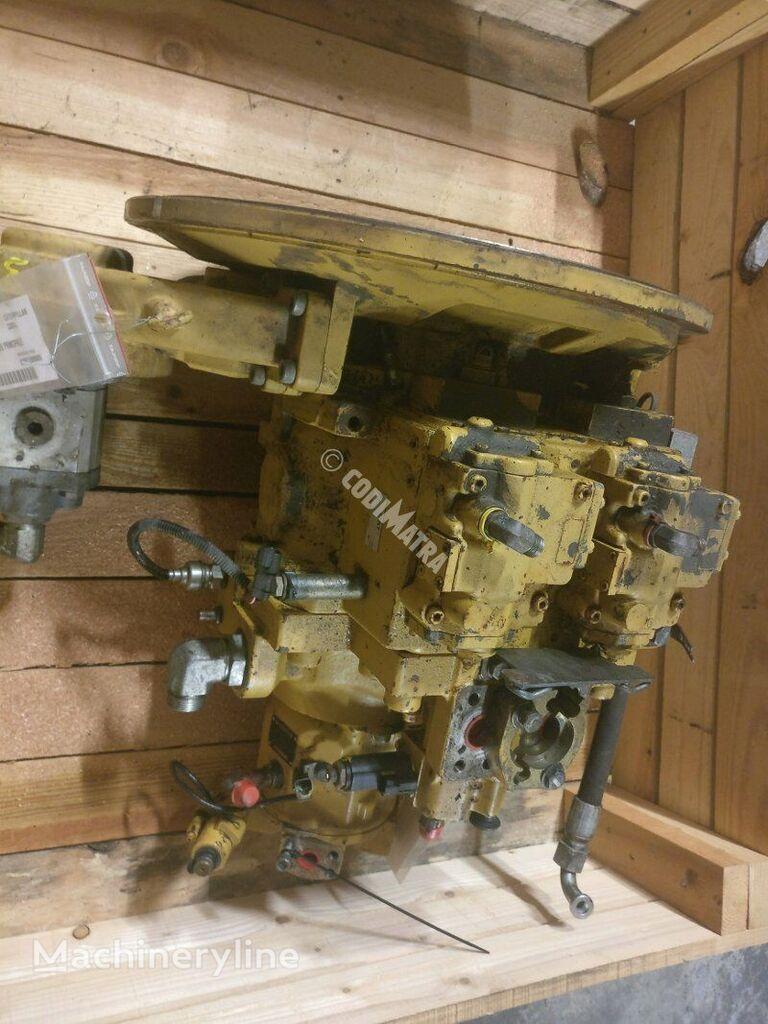 bomba hidráulica para CATERPILLAR 330DL escavadora