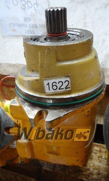 Hydraulic motor Liebherr FMF064 bomba hidráulica para FMF064 (9271479) escavadora
