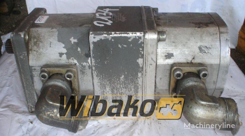 Hydraulic pump Orsta G63-5L bomba hidráulica para G63-5L escavadora