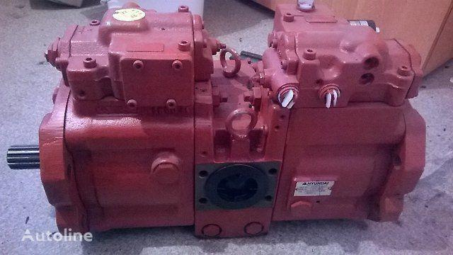 HYUNDAI glavnyy bomba hidráulica para HYUNDAI R170W-7 escavadora nova