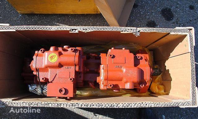 HYUNDAI Glavnyy bomba hidráulica para HYUNDAI R210LC-7 escavadora nova