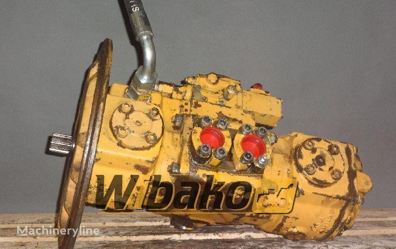 Main pump Liebherr LPVD064 bomba hidráulica para LPVD064 (9274794) outros equipamentos de construção
