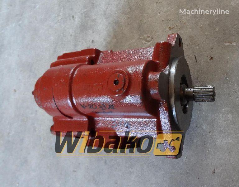 Hydraulic pump Nachi PVD-1B-29L3DPS-10G-4791F bomba hidráulica para PVD-1B-29L3DPS-10G-4791F (2708602) bulldozer